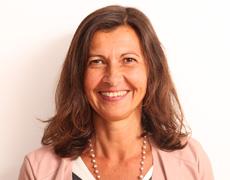 Kerstin Zollner