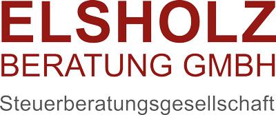Elsholz Beratung GmbH Steuerberatung
