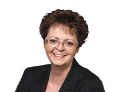 Angela Ondracek