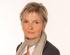 Sylvia Römer