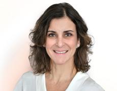 Dione Nicolai