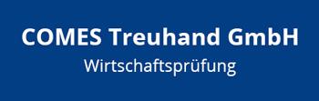 COMES Treuhand GmbH