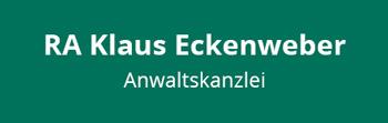 Anwaltskanzlei Eckenweber
