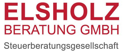 Elsholz Beratung GmbH